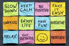 stressed-stress-relax